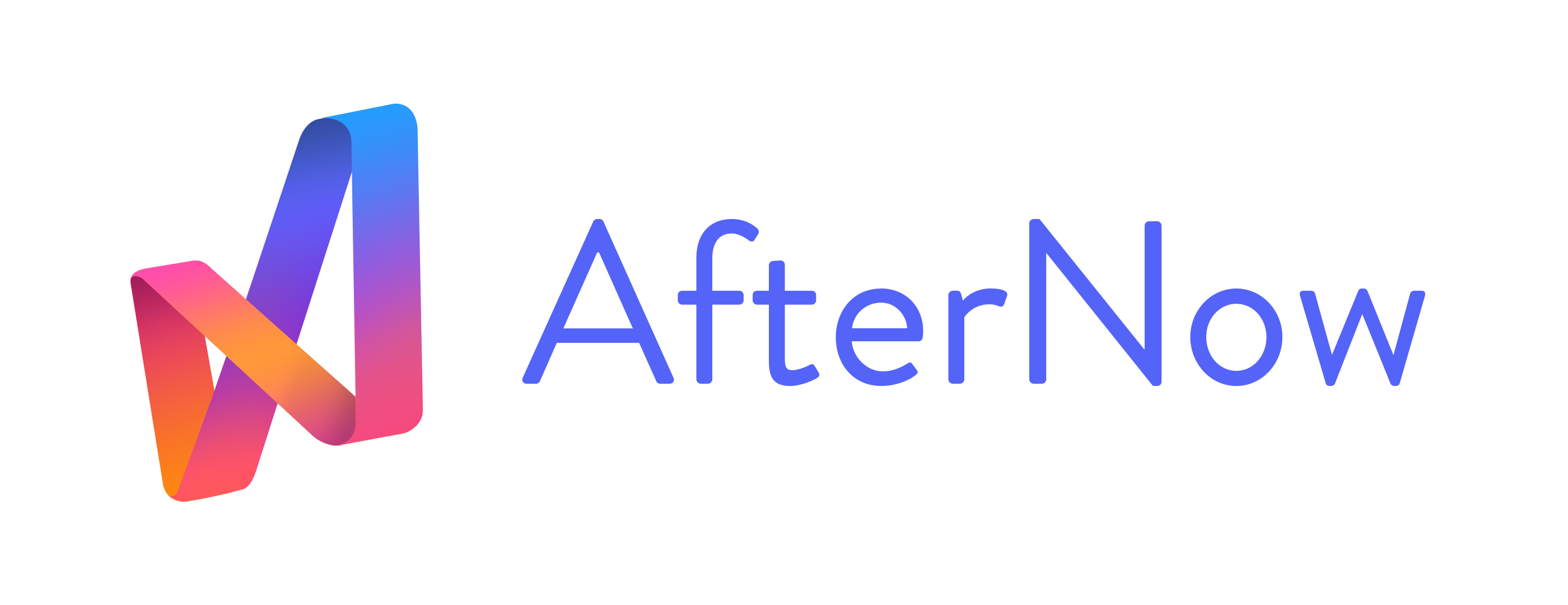 Welcome to AfterNow