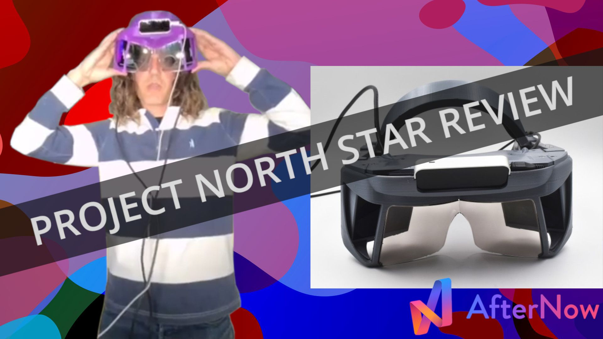 Project North Star Review